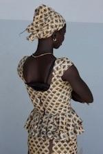 Adama (Delphine Diallo - Save the Children)